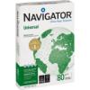 Navigator Universal Papier