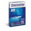 Discovery Kopierpapier