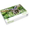 New Future Multi Kopierpapier